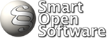 Smart Open Software