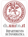 Department of Computer Science of University of Torino