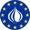 YAPC::Europe Foundation